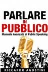 copertina Parlare in Pubblico