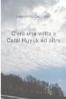 copertina C'era una volta a Catal H...