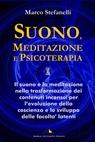 SUONO, MEDITAZIONE e PSICOTERAPIA