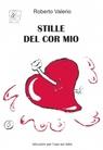 Stille del cor mio