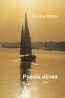 Poesia dEros