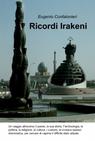 copertina Ricordi Irakeni