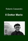 copertina di Il Dottor Mario