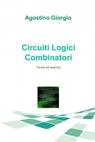 Circuiti Logici Combinatori