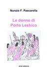 Le donne di Porto Lesbico