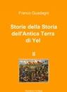 Storie della Storia dell'Antica Terra di Yel II