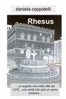 copertina Rhesus