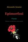Epimorfosi
