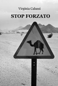 STOP FORZATO