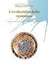L'evoluzione della ceramica