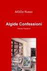 copertina Algide Confessioni