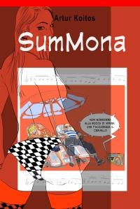 SumMona