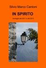 IN SPIRITO