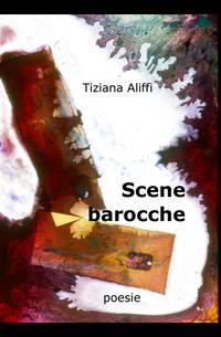 SCENE BAROCCHE