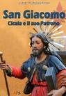 copertina San Giacomo