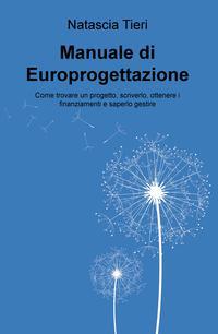 Manuale di Europrogettazione