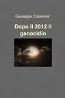 Dopo il 2012 il genocidio