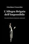 L'Allegra Brigata dell'Impossibile