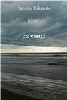 copertina 72 canti