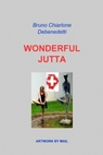 WONDERFUL JUTTA
