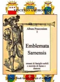 Album Praeconium I