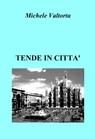 copertina TENDE IN CITTA'