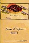 copertina Linea di Kajal