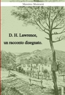 D. H. Lawrence, un racconto disegnato