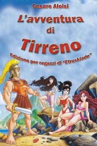L'avventura di Tirreno