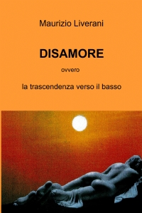 DISAMORE
