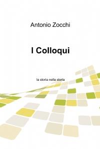 I Colloqui