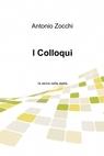 copertina di I Colloqui