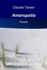 copertina Amaropatia