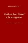 Yeshua ben Yosef e la sua gente.