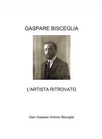GASPARE BISCEGLIA