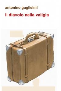 il diavolo nella valigia