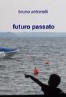 futuro passato