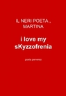 i love my sKyzzofrenia