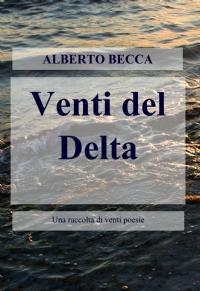 Venti del Delta
