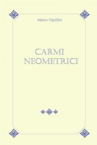 CARMI NEOMETRICI