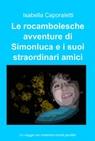 Le rocambolesche avventure di Simonluca e i suoi...
