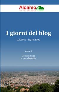 I giorni del blog