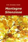 copertina Montagne Silenziose