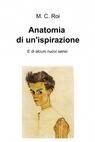 Anatomia di un' ispirazione