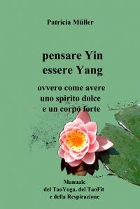 pensare Yin – essere Yang