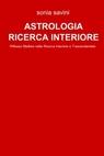 ASTROLOGIA RICERCA INTERIORE