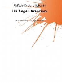 Gli Angeli Arancioni