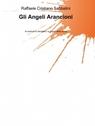 copertina di Gli Angeli Arancioni
