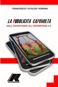 LA PUBBLICITA' CAPOVOLTA