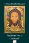 copertina Comunità di Sant'Egidio